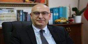 MEB Temel Eğitim Genel Müdürü Cem Gençoğlu da Görevden Alındı