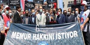 """Önder Kahveci: """"Yüzleri Güldürecek Yeni Bir Teklif Bekliyoruz"""""""