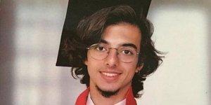 Kazada hayatını kaybeden öğrenci Tıp Fakültesini kazanmış