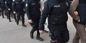 FETÖ'nün jandarma yapılanmasına operasyon: 56 gözaltı kararı