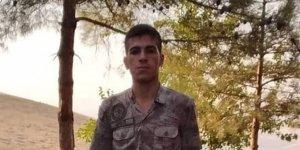 MSB duyurdu: Saldırıda bir asker daha şehit oldu