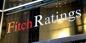 Fitch, Türkiye'nin 2021 yılı büyüme tahminini yükseltti