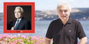 'Dünyanın en etkili Türkü' Fatih Birol'un başarısının sırrı