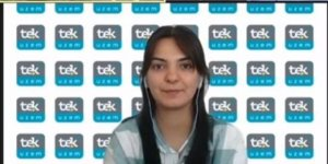 KPSS Türkiye birincisinin Azim öyküsü