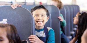Yüz yüze eğitimde yeni sorun: Bu çocuklar okula nasıl gidecek?