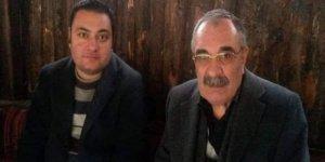 Türk Eğitim-Sen'in Acı Günü! Ali Ünalan Vefat Etti