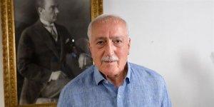 Sadettin Tantan: Sedat Peker'e bilgiler devletin içinden gidiyor