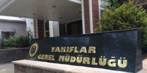Şehit çocuğu olmayan 177 öğrenciye burs verilmiş