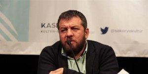 Yeni Şafak yazarı: AK Parti seçmeni memnun değil, cezayı keser atar!
