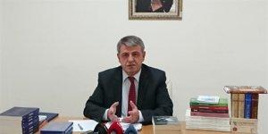 Prof. Dr. Necati Demir: Alp Er Tunga'nın mezarını buldum