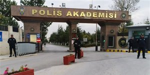 Akademi öğrencilerinin fişlenmesi soruşturmasında 12 gözaltı kararı