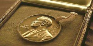 2021 Nobel Barış Ödülü 'gazetecilere' verildi