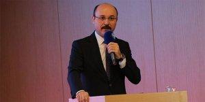 Talip Geylan: Üniversiteler Ticarethane, Öğretmen Adayları Müşteri Değildir!