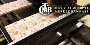 Ekonomistlere göre MB faiz indirecek