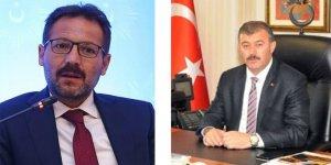 TRT'de yeni görev değişiklikleri yapıldı