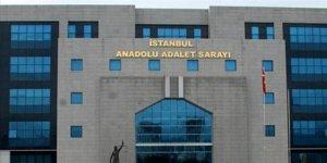 'Sedat Peker' hakkında iddianame hazırlandı...Müebbet hapsi isteniyor