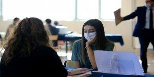 Üniversitelere bildirildi! YÖK'ten flaş yüzde 40 kararı...