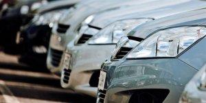 Toyota CEO'su: Bugün araç bulan alsın, dönemi kaçırmasın