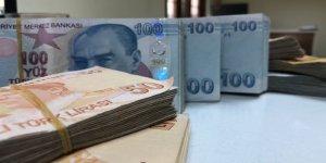 Ziraat Bankası, Halkbank, Vakıfbank resmen duyurdu! Faiz oranları değişti!