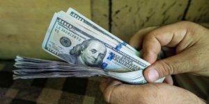 Dev bankadan faiz indirimi ve 'dolar/TL kuru tahmini