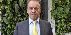 Mehmet Ceyhan'dan yüz yüze eğitim uyarısı: Her gün on binlerce çocuk…