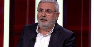 Mehmet Metiner: Cumhurbaşkanı parti başkanı olmamalı