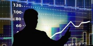 Ekonomistlerden faiz indirimi ve dolar yorumu: Acı reçete büyüme için