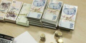 Cumhurbaşkanı ödeneği, kimlerin maaşını ve emekli aylıklarını etkileyecek?