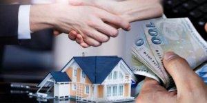 Kamu bankaları yeni konut kredisi faizlerini açıkladı!