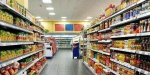 Fahiş fiyatlarda 5 zincir marketin yazışmaları ortaya çıktı