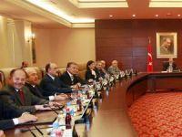 Bakanlar kurulu toplantısı ne zaman yapılacak?