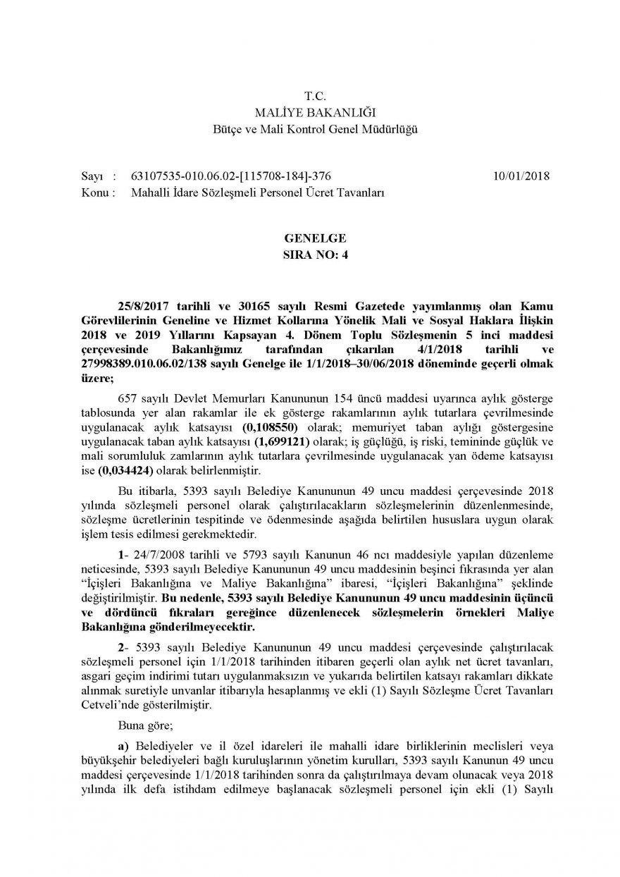 11003,belediye-ucret-tavanlari-pdf_sayfa_1.jpg
