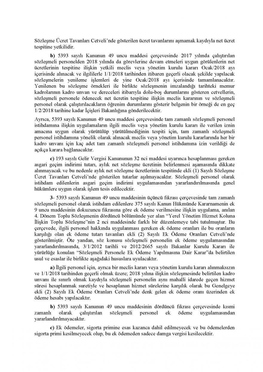 11003,belediye-ucret-tavanlari-pdf_sayfa_2.jpg