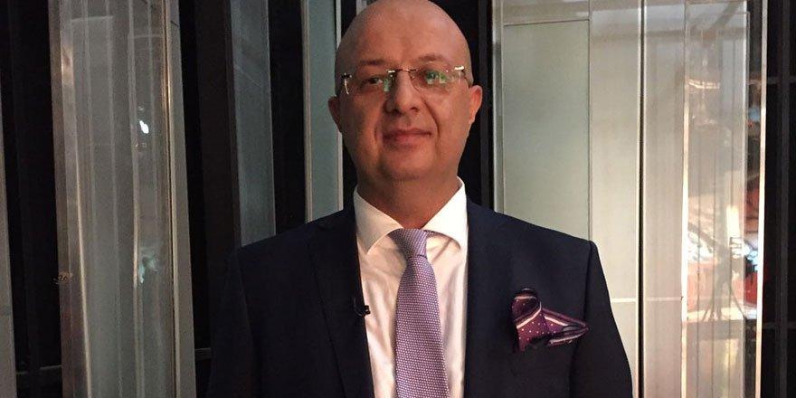 dr ziya boyacıoğlu