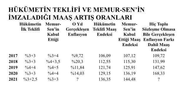 13-081.jpg
