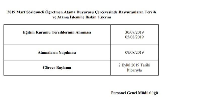 2019-mart-sozlesmeli-ogretmen-atama-takvimi.jpg