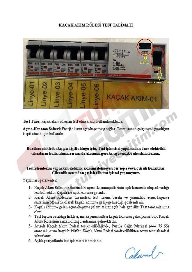 27052016-05904500_sayfa_2-(copy).jpg