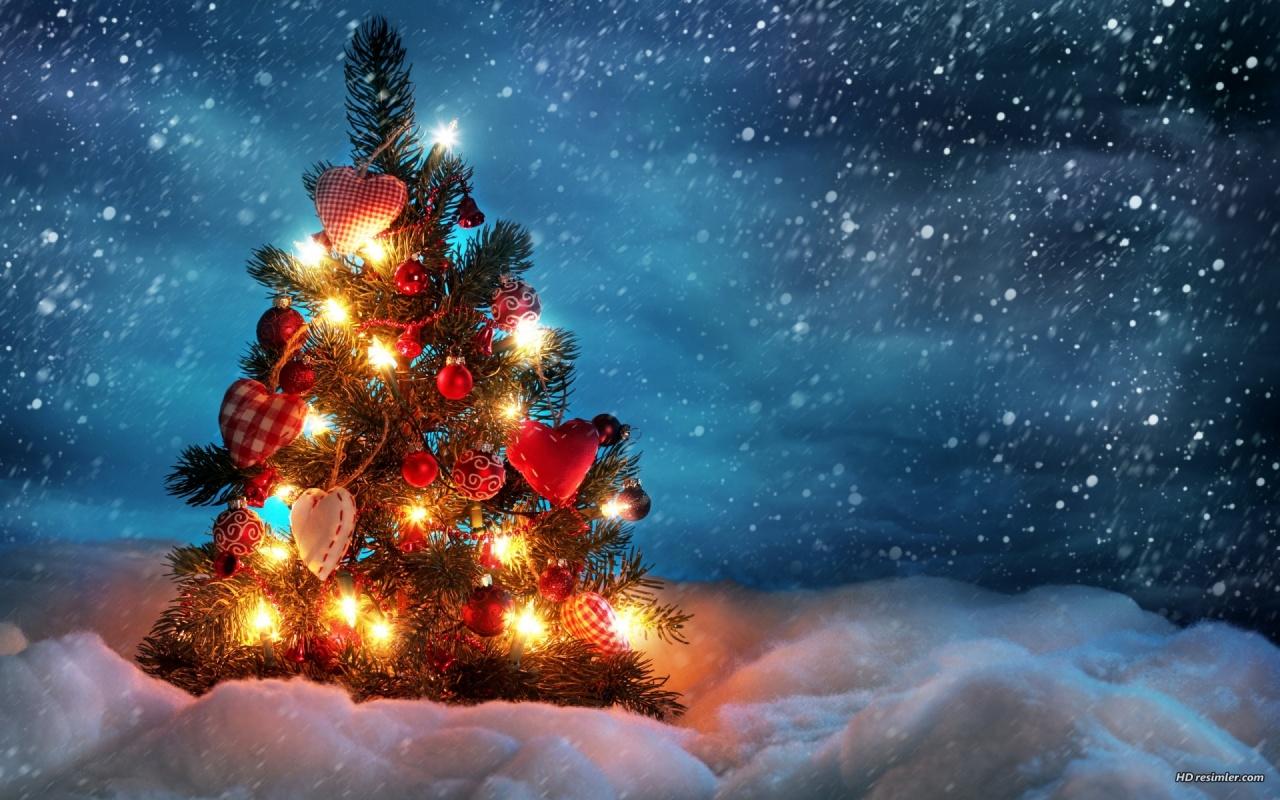 2016 yılbaşı tatili kaç gün olacak