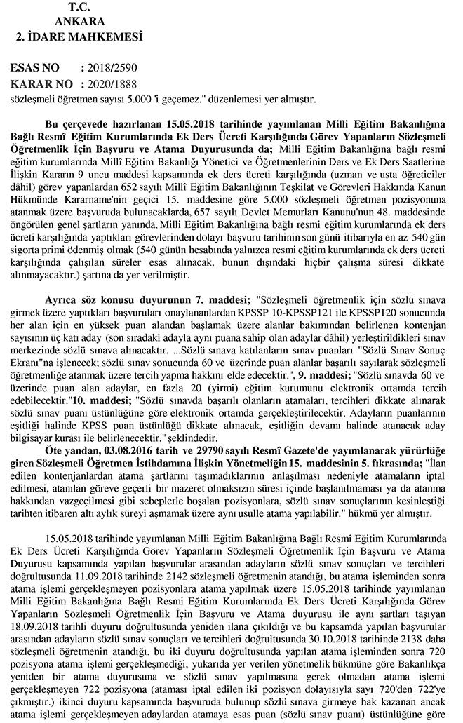 ankara2-003.jpg