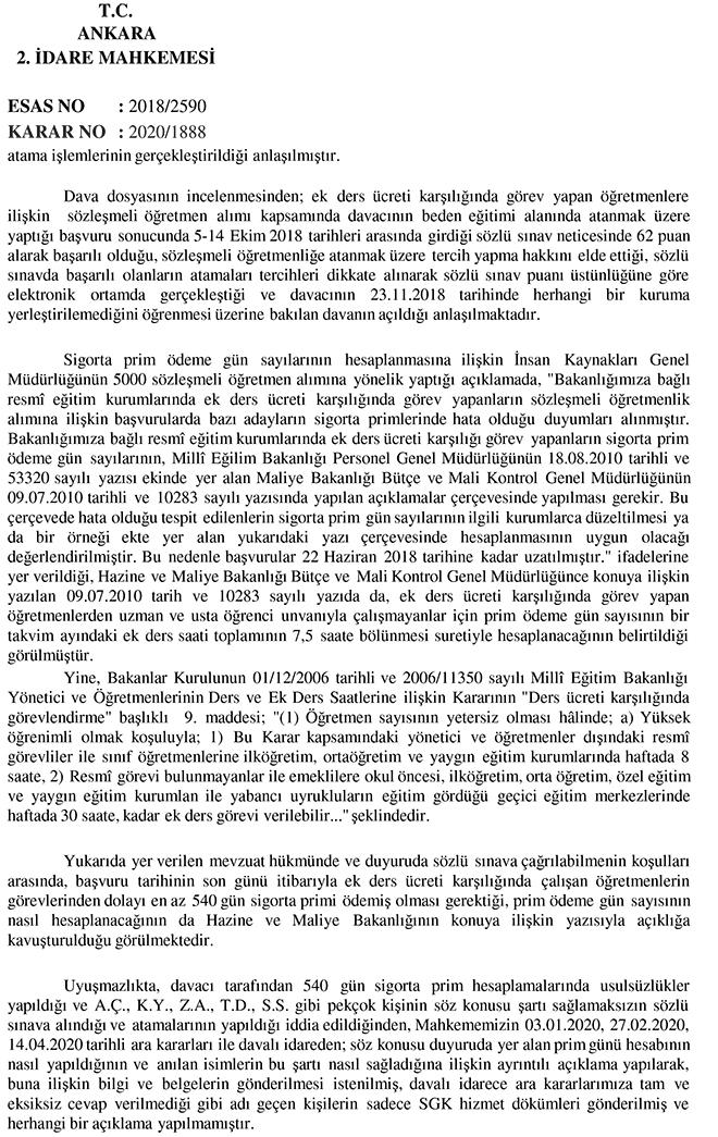 ankara3-002.jpg
