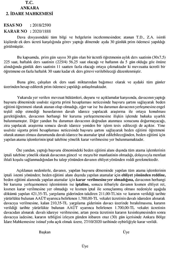 ankara4-001.jpg