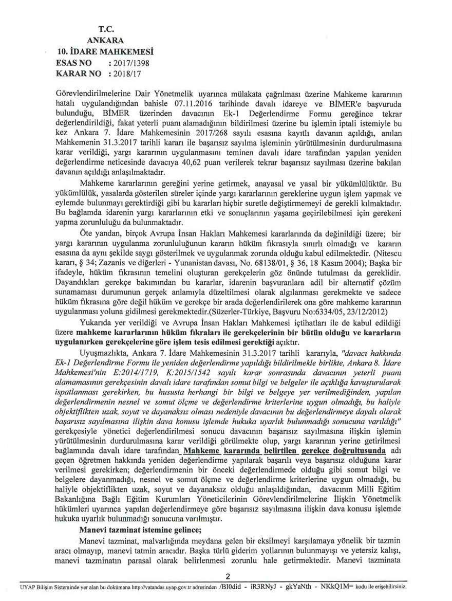 ankara_10idare_karar_2018_17_sayfa_2.jpg