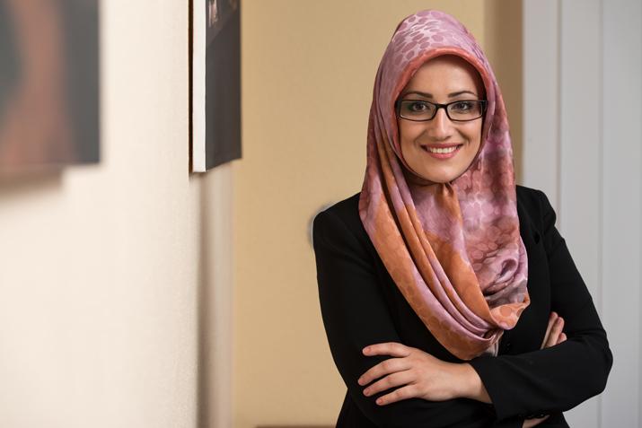 Arapça Kursu Ankara 3Bilgi Eğitim