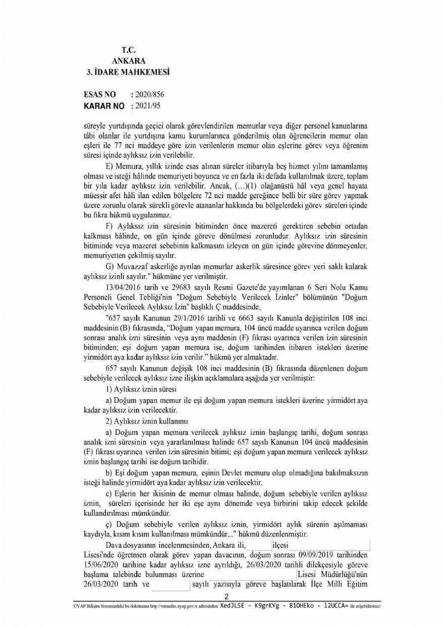 ayliksiz_izin_talebi_donus_reddi_karari_sayfa_2.jpg