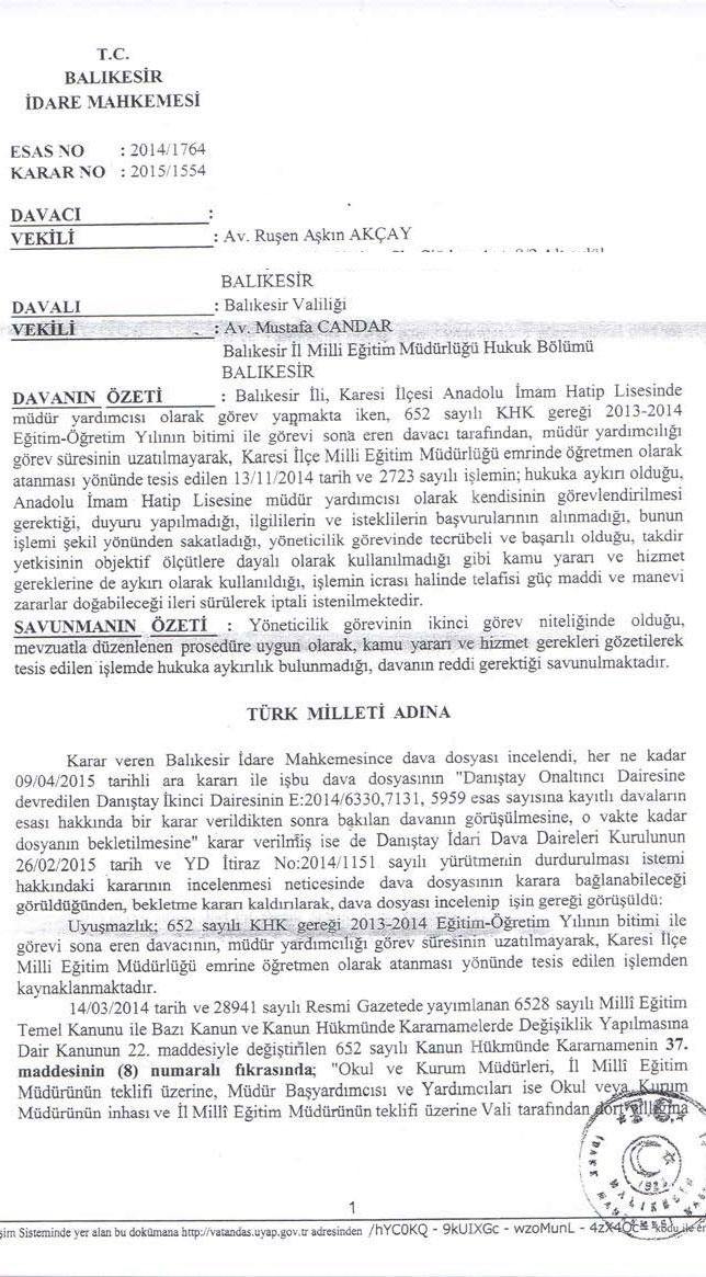 balikesir_idare_karar_2015_1554_sayfa_1-001.jpg