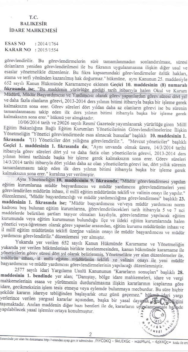 balikesir_idare_karar_2015_1554_sayfa_2-002.jpg