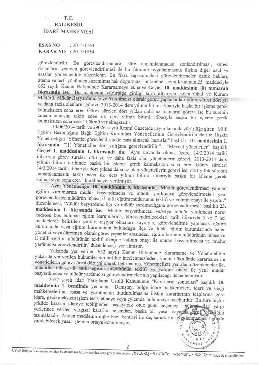 balikesir_idare_karar_2015_1554_sayfa_2.jpg