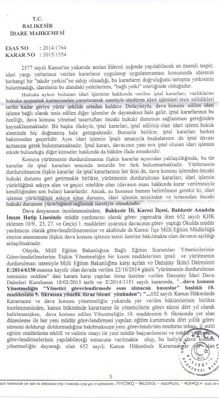 balikesir_idare_karar_2015_1554_sayfa_3-002.jpg