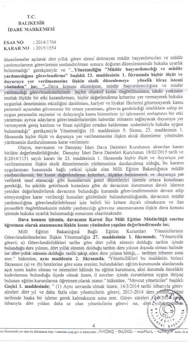 balikesir_idare_karar_2015_1554_sayfa_4-002.jpg