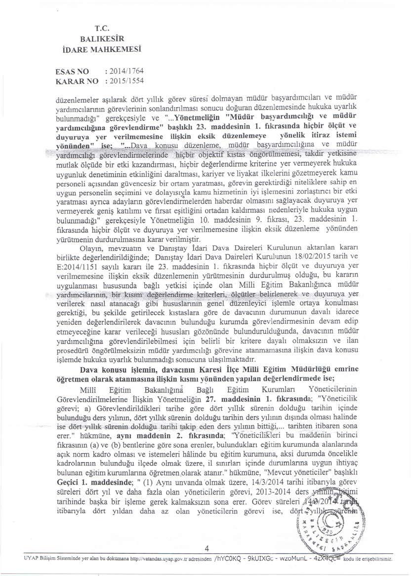 balikesir_idare_karar_2015_1554_sayfa_4.jpg
